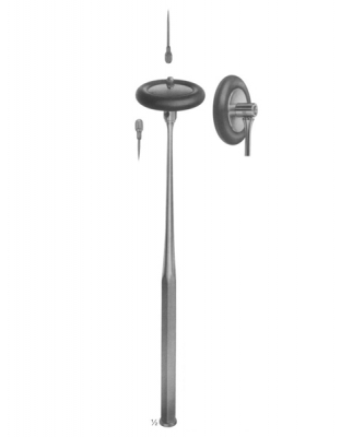 MC-01-107